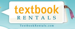 textbookRentals.com - Compare Textbook Rental Prices in Seconds