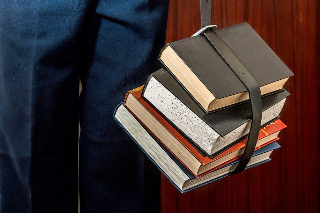 campus textbook rentals