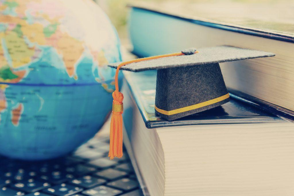 should i study abroad